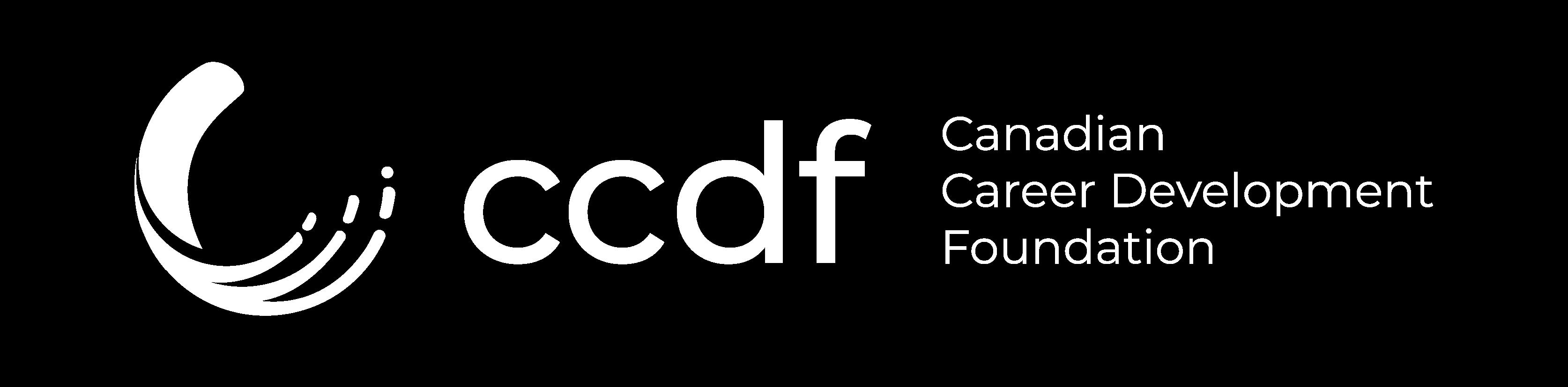 ccdf-hor-en-wht